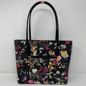 Handbags - New Picasso Inspired Hand-painted shoulder bag